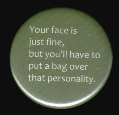 please doTruths Hurts, Remember This, Laugh, Quotes, Paper Bags, Brown Bags, Funny, Well Said, People