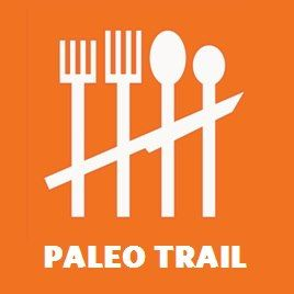 Paleo Trail an online (and mobile) meal tracking service for the Paleo lifestyle!