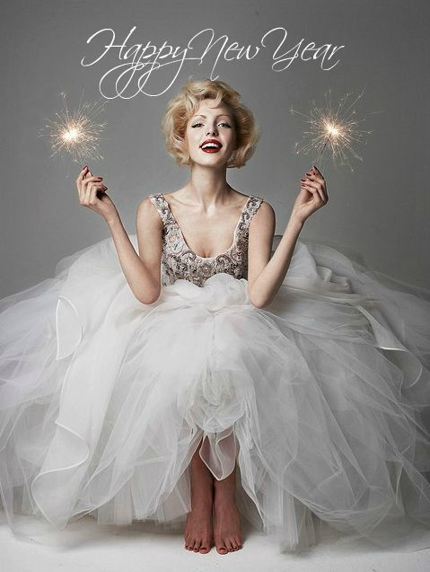 Image result for happy new year photoshoot