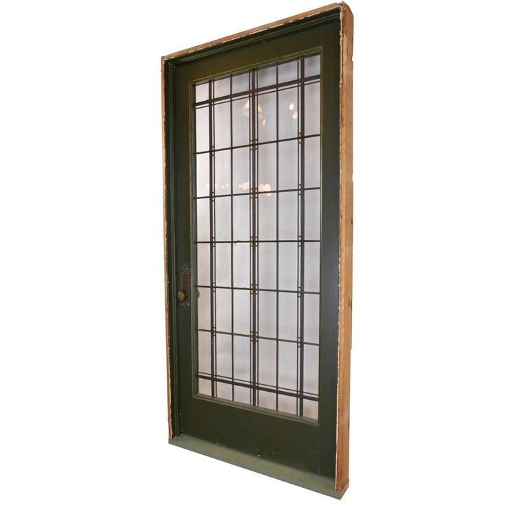 25 Best Ideas About Glass Entry Doors On Pinterest