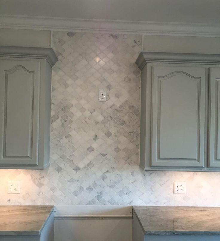 90 best venato carrara marble white stone moraccon Italian marble backsplash