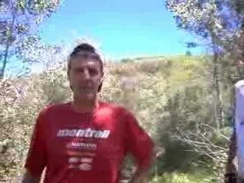 Uphill & Downhill Running Technique | Run Coaching, Ironman and Triathlon Specialists - Kinetic Revolution