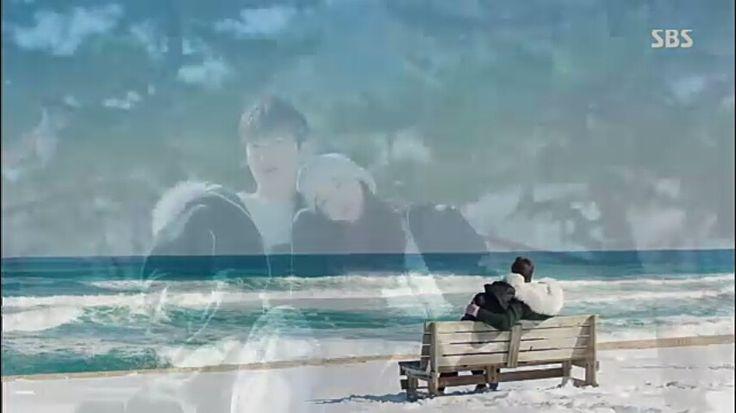 cap 20/final #thelegendofthebluesea  #leeminho @actorleeminho #actorleeminho @thelegendofthebluesea @thelegend_of_theblueseaa #minho #minhoz #minozworld #kdrama #koreanactor #koreandrama #legendofthebluesea #legendofbluesea #ilovelmh