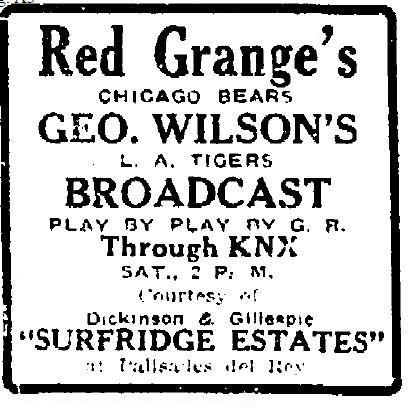 Detroit Tigers | RADIO.COM