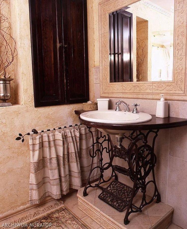 łazienka dekoracje - Szukaj w Google