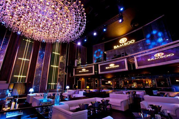 10 Best Nightclub Jobs Images On Pinterest Nightclub