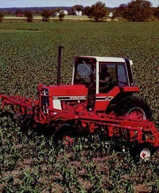 john deere 8200 owners manual