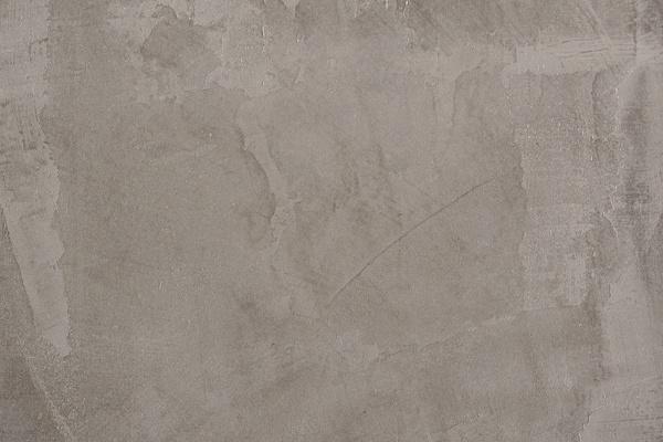 Cemex - Nuantis béton cirés Granite Satin 2,5 %
