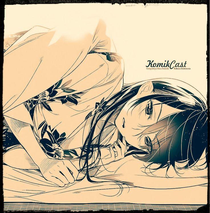 「Chizuru ichinose」おしゃれまとめの人気アイデア|Pinterest|Manga Snapshot