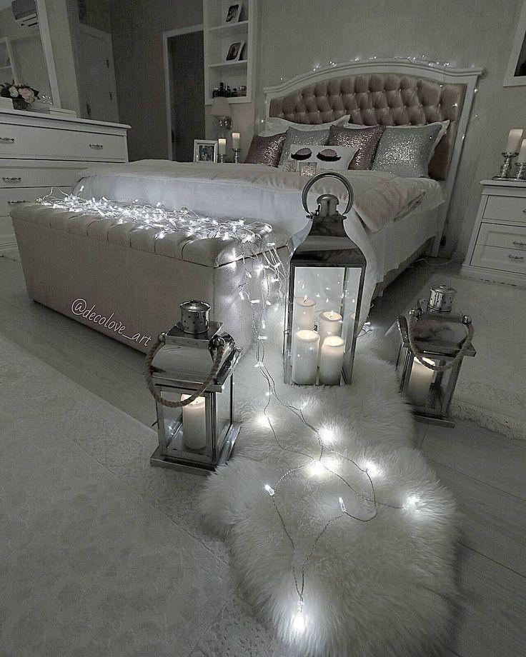 "814 Beğenme, 35 Yorum - Instagram'da Canan's home (@decolove_art): ""Good night and sweet dreams instas     Mübarek aylara selam olsun.. Selam olsun ey Regaip..…"""