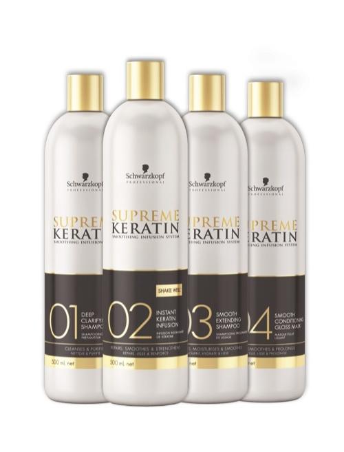 Supreme Keratin. Schwarzkopf Professional.: Schwarzkopf Professional, Hair Products, Body Products, Supreme Keratins, Profess Karimor, Professional Karimor, Hair Care, Schwarzkopf Hair