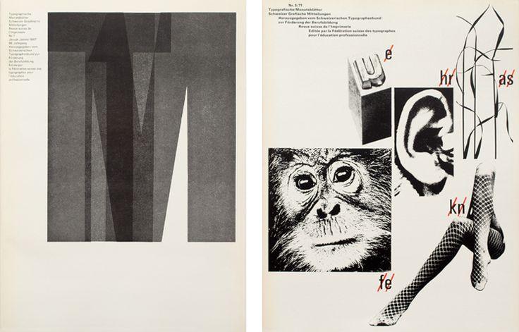 TM RSI SGM 1960–90 | People of Print