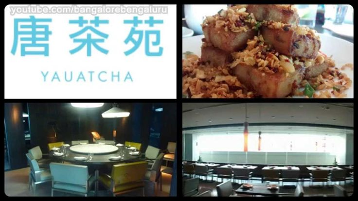 "Restaurant review of Yauatcha located in 1 MG mall .. Pictures taken using ""Moto G"" mobile.. .. .. .. .. .. .. .. .. .. .. .. .. .. .. .. .. .. .. .. .. .. .. .. #BangaloreBengaluru #bangalore #bengaluru #INDIA #food #restaurant #cuisine #favorite #cool #try #best #love #things #like #places #review #yauatcha #karnataka #MotoG #motorola #dimsum"