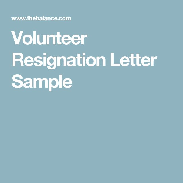 letter on pinterest sample of resignation letter resignation letter