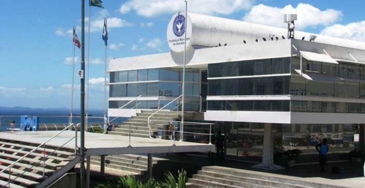 Carneiros na disputa A disputa pelo comando do Palácio Thomé de Souza e por uma das cadeiras da Câmara Municipal de Vereadores de Salvador já começou...