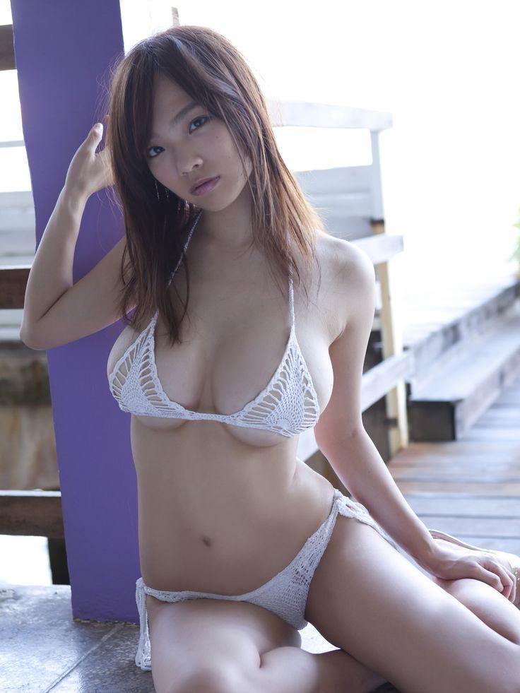 mio-takaba-02107266
