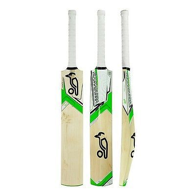 2016 #kookaburra kahuna 650 #junior cricket bat #sizes:(small mens - 4), View more on the LINK: http://www.zeppy.io/product/gb/2/151876037540/
