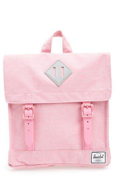 Image result for herschel kids backpack
