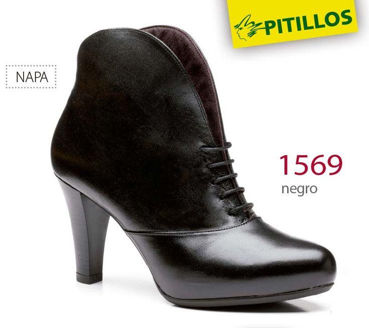 Color Black/White Casual Helly-hansen Montreal Zapatos negros de otoño Pitillos para mujer  38.5 EU D4f2pQ9EBg