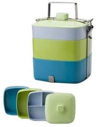 BentoBento Lunches, Bento Boxes, Lunch Boxes, Cute Bento, Schools Lunches, Bento Lunchbox, Lunches Boxes, Boxbento Ideas, Lunches Boxbento