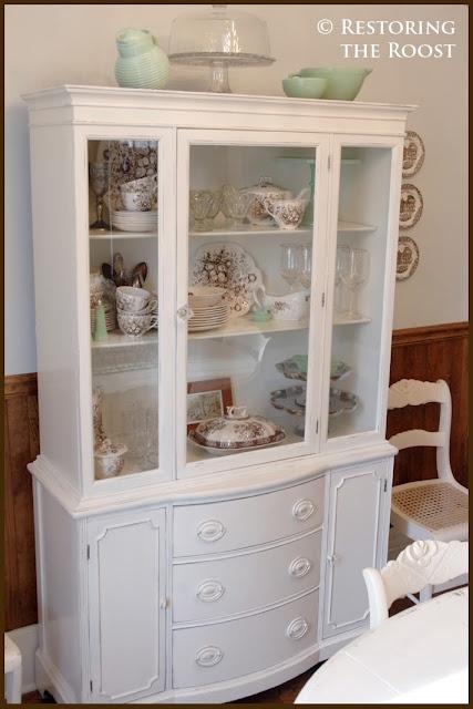 rustoleum furniture transformations instructions