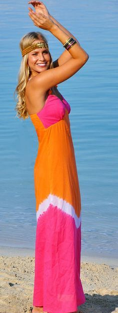Cute for lounging at the beach, or a late night bonfire with friends!
