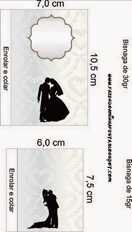 silohuette-weding-free-printables-015.jpg (458×800)