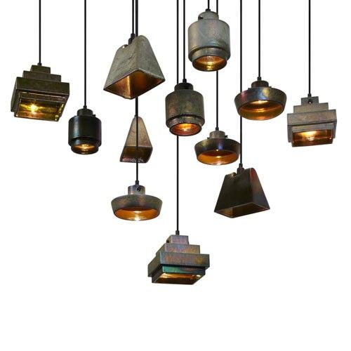 Http Www Ylighting Com Blog How To Light A Kitchen Island Lighting