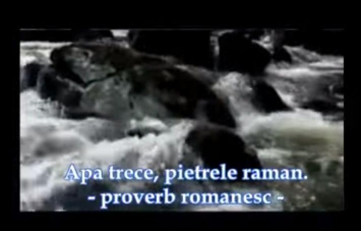 Istoria Romaniei episoade: 1-16