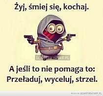 humorek na Stylowi.pl