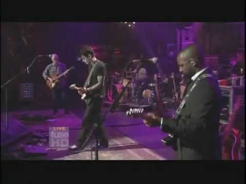 John Mayer - Perfectly Lonely