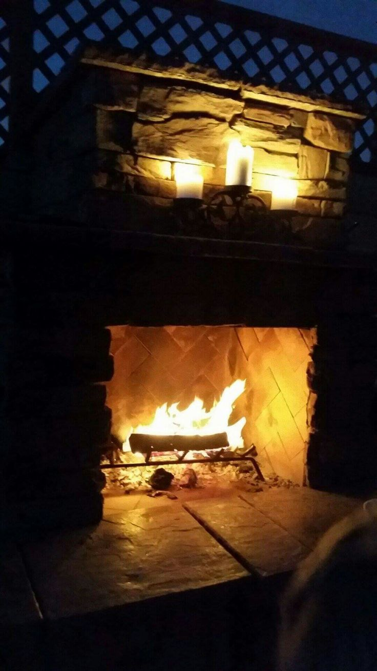 105 best diy outdoor fireplaces images on pinterest diy outdoor