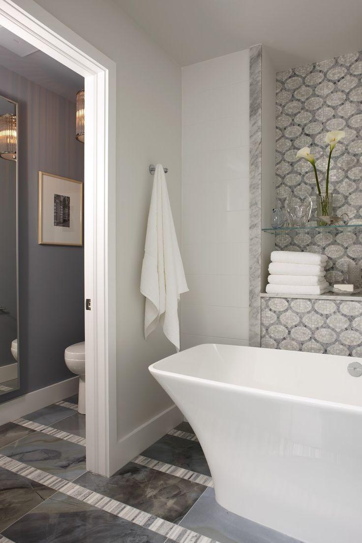 17 best ideas about sarah richardson bathroom on pinterest