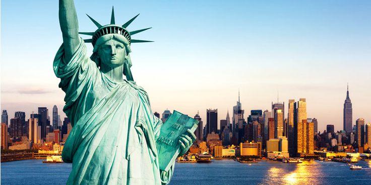 http://best5.it/post/new-york-5-cose-bizzarre-almeno-1-volta-vita/
