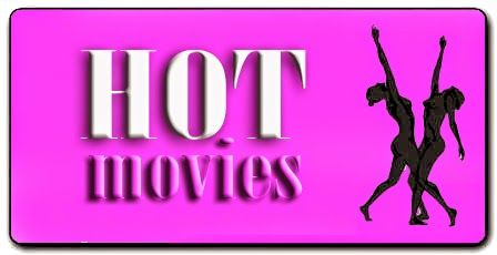 Hot Movies TV HD 18+ | Live Streaming Online Free