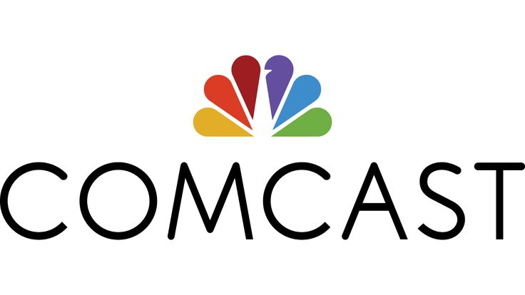 Comcast To Launch Wireless Service This Year - http://techraptor.net/content/comcast-launch-wireless-service-year | News, Technology