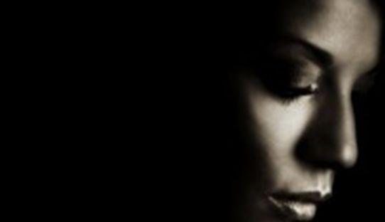 KLINIK ABORSI KLINIK RADEN SALEH Yang perlu kamu tahu tentang aborsi dan komplikasi yang mungkin terjadi