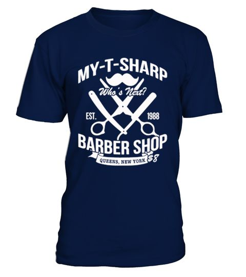 # [T Shirt]99-Haircutter, Stylist, Scissor .  Hurry Up!!! Get yours now!!! Don''t be late!!! Haircutter, Stylist, Scissors, Hairstyle, Comb, Haircut, Salon, love, funny, barber, barber shop, hanna barbera, barber graffiti, barber paper mill, barber hair sdr shop, barber wife, scott barber,Tags: Comb, Haircut, Haircutter, Hairstyle, Salon, Scissors, Stylist, barber, barber, apparel, barber, clothes, barber, graffiti, barber, hair, sdr, shop, barber, love, barber, life, barber, paper, mill…