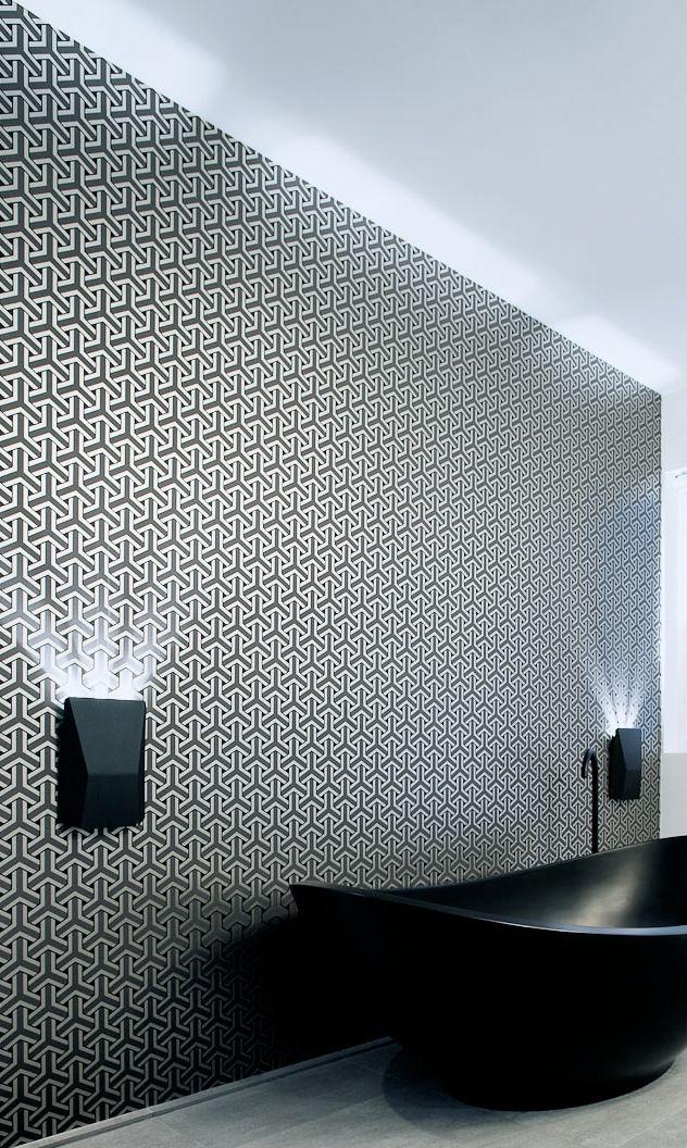Nanne Schuiveling | Private residence in Oisterwijk | Lighting by Modular