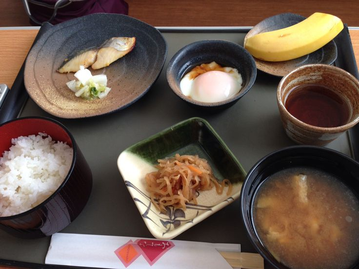 2016.08.26 induction of the labor pains-day 2nd breakfast