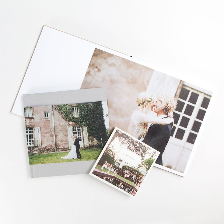 Best 25+ Wedding photo albums ideas on Pinterest | Wedding albums ...
