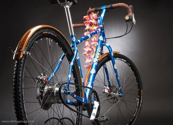 85 Best Bicycles Images On Pinterest Bicycling Bicycles And Arches