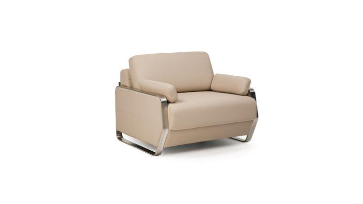 office furniture in turkey by Pierre Cardin.