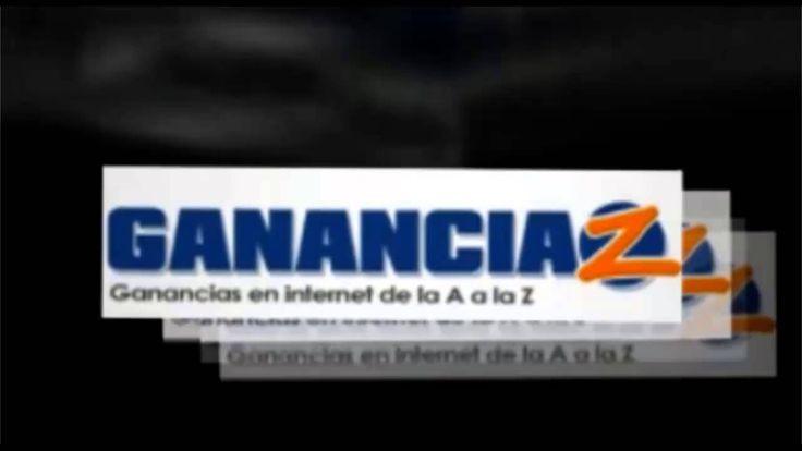 Ganar Dinero Fácil Y Rápido desde casa por Internet 2013 - http://cryptblizz.com/como-se-hace/ganar-dinero-facil-y-rapido-desde-casa-por-internet-2013/