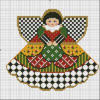 "Gallery.ru / ksuxa24 - Альбом ""Мисс Марпл"""