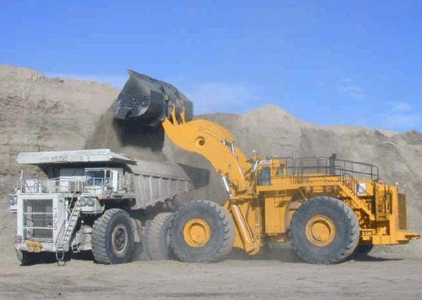 The LargestConstruction VehiclesIn TheWorld - justpaste.it