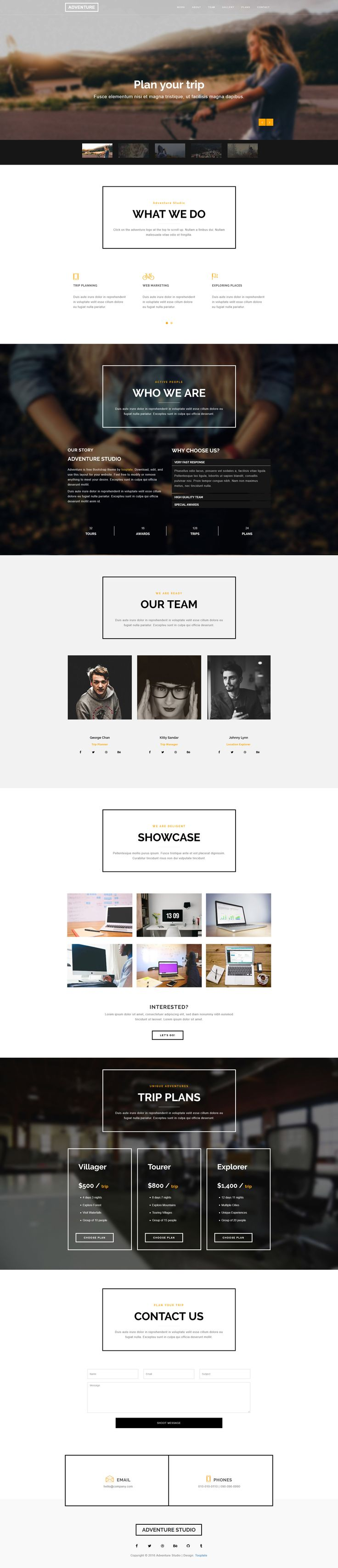 Nice Table Templates Css Contemporary - Professional Resume ...
