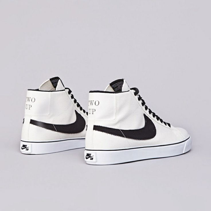 nike sb zoom blazer mid canvas two up casino
