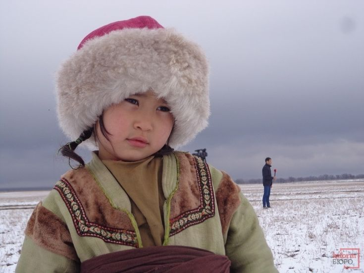 стала картинки с детьми казахи является признанным