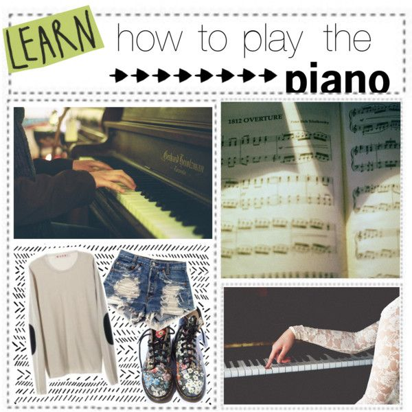 how to play soul sister on piano